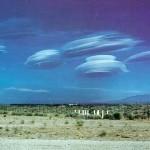 01-28-03-cloud-ships-2