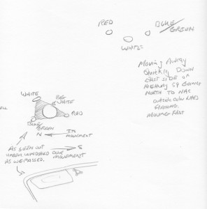 13631_submitter_file2__UFO_11-8-08b