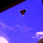 17480_submitter_file1__2ufos
