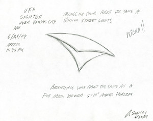18060_submitter_file1__UFO_06-27-09