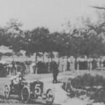 1910  -  France