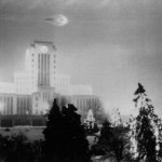 1937  -  Vancouver, BC, Canada