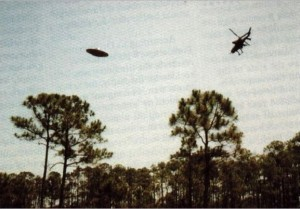 1996  -  Florida, USA