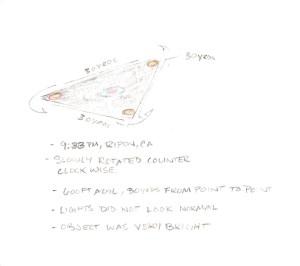 21712_submitter_file1__TriangleUFOoverRiponCA29Jan10