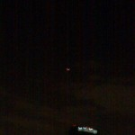 22532_submitter_file1__ufo