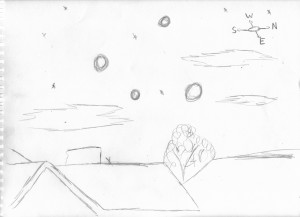25920_submitter_file1__sketch