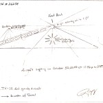 26238_report_file1__Drawingcase25238