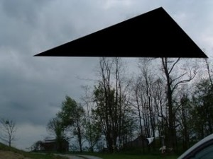 28745_submitter_file2__triangle-ufo-89