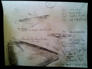 36549_report_file2__UFOSighting