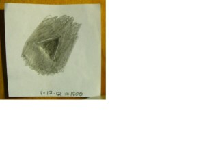 44062_submitter_file1__Blacktriangle