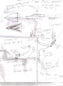 8911_submitter_file3__ufo
