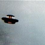 April 24, 1993  -  Ocotlan, Jalisco, Mexico