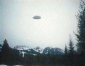 April 27, 1995  -  Bogadinski, Kazakhstan