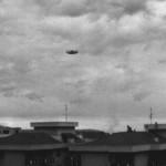 April 9, 1992  -  Battipaglia, Salerno, Italy