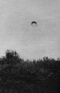 August 18, 1968  -  Cluj, Romania