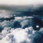 August 27, 1956  -  McCleod, Alberta, Canada