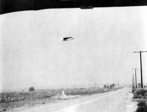 August 3, 1965  -  Santa Ana, California, USA