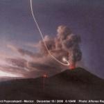 December 19, 2000  -  Mt