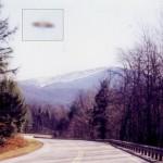 December 2003  -  Southeast Vermont, USA