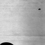 February 12, 1962  -  Milan, Italy