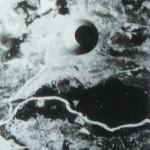 February 13, 1968  -  Venezuela