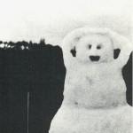 February 1975  -  Nanaimo, British Columbia, Canada