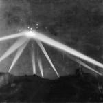February 25, 1942  -  Los Angeles, California, USA