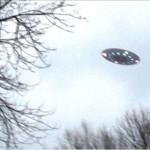 January, 2007  -  Green Bay, Wisconsin, USA