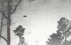 January 25, 1967  -  Hampton, Virginia, USA