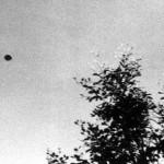 July 18, 1952  -  Lac Chauvet, France