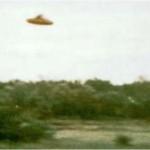 July 19, 1974  -  Balcarce, Argentina