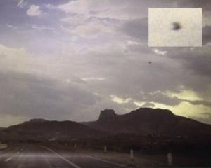 July 23, 1995  -  Leon, Guanajuato, Mexico