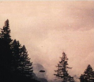 July 26, 1975  -  Saas-Fee, Switzerland