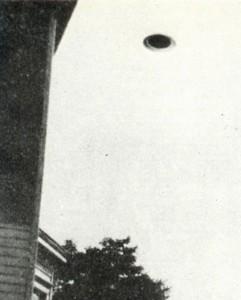 July 29, 1952  -  Passaic, New Jersey, USA