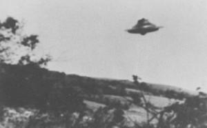 June 10, 1967  -  Woonsocket, Rhode Island, USA