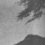 June 18, 1959  -  Waikiki, Hawaii