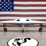 Lockheed Polecat UAV