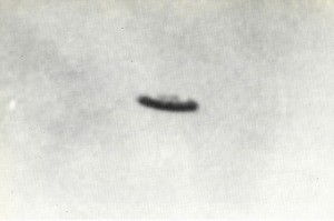 March 11, 1967  -  Torrance, California, USA