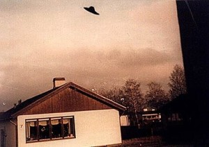 March 21, 1974  -  Varnamo, Sweden