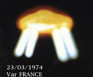 March 23, 1974  -  France