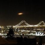 March 26, 2004  -  San Francisco, California, USA