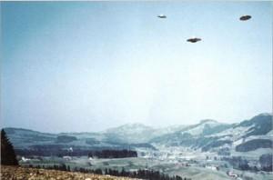 March 8, 1976  -  Switzerland