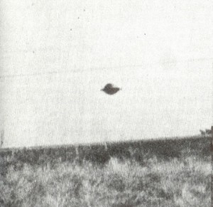 May 12, 1976  -  Passo Fondo, Brazil