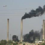May, 2006  -  Baghdad, Iraq