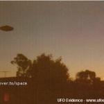 May 25, 2001  -  Kilsyth, Victoria, Australia