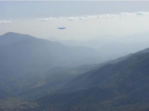 May 27, 2004  -  Big Bear Mountain, CA, USA