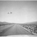 Nevada1978