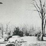 November 13, 1966  -  Zanesville, Ohio, USA