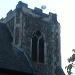 November 18, 2005  -  Norwich, United Kingdom