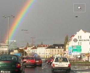 November 6, 2004  -  Gdansk, Poland